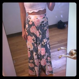 Boutique bought skirt